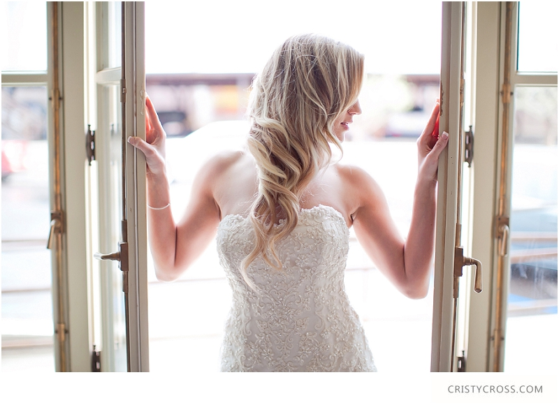 Stephanie's Elegant Hotel Clovis Bridal Shoot taken by Clovis Wedding Photographer Cristy Cross_0012.jpg