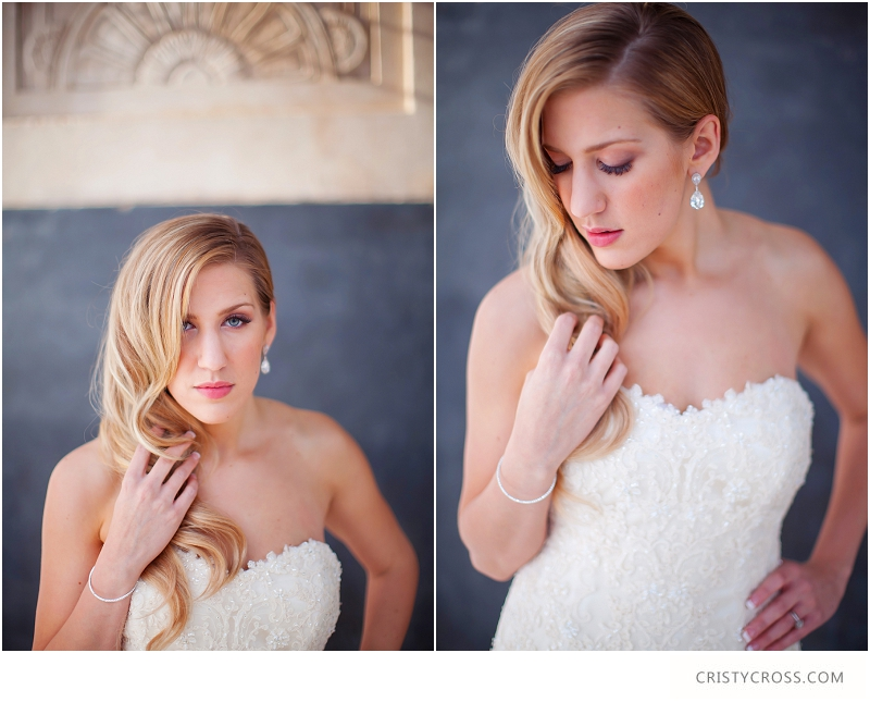 Stephanie's Elegant Hotel Clovis Bridal Shoot taken by Clovis Wedding Photographer Cristy Cross_0013.jpg