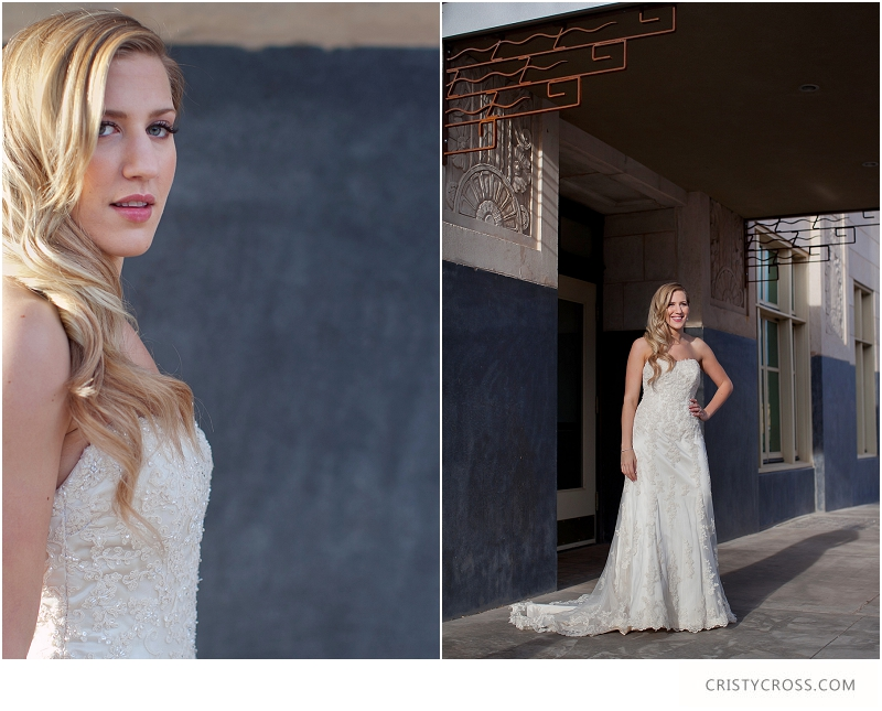 Stephanie's Elegant Hotel Clovis Bridal Shoot taken by Clovis Wedding Photographer Cristy Cross_0014.jpg