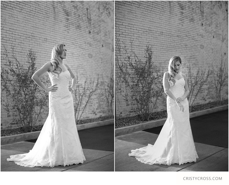 Stephanie's Elegant Hotel Clovis Bridal Shoot taken by Clovis Wedding Photographer Cristy Cross_0015.jpg