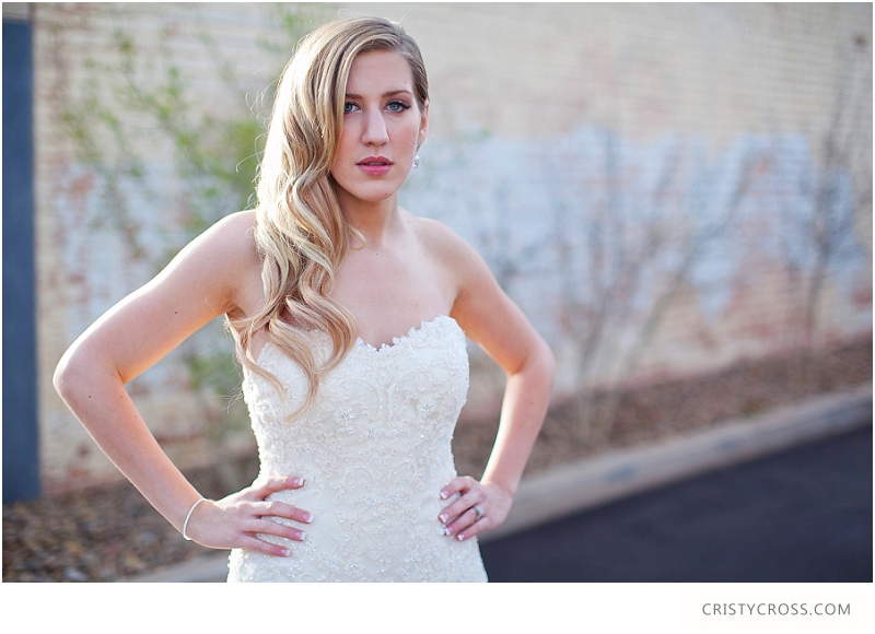 Stephanie's Elegant Hotel Clovis Bridal Shoot taken by Clovis Wedding Photographer Cristy Cross_0016.jpg
