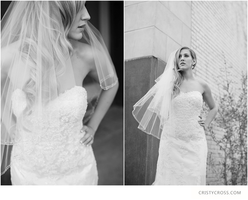 Stephanie's Elegant Hotel Clovis Bridal Shoot taken by Clovis Wedding Photographer Cristy Cross_0017.jpg