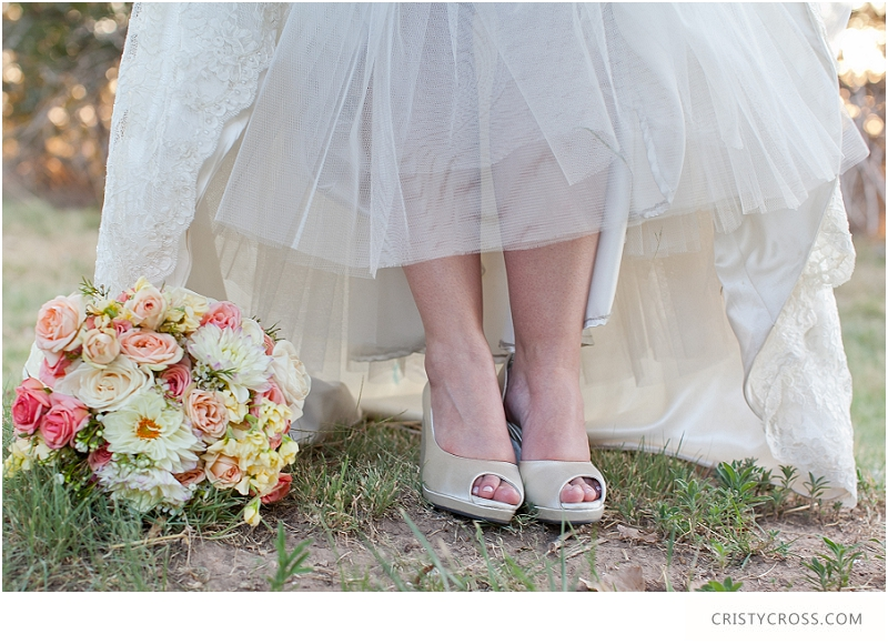Pinks and Cremes Wedding taken by Clovis Wedding Photographer Cristy Cross_0010.jpg