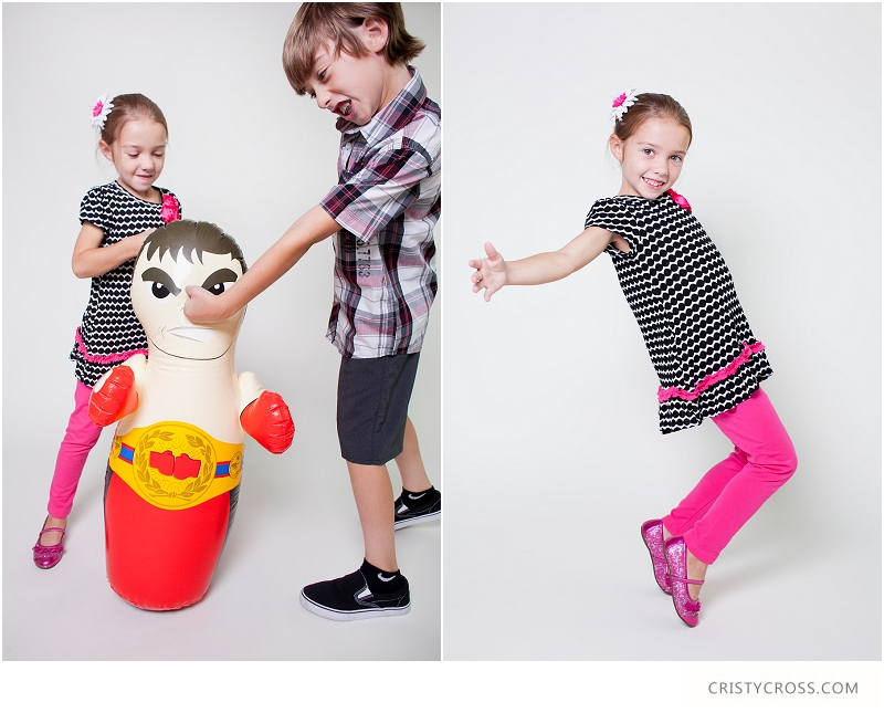 Studio Mini Sessions taken by Clovis Portrait Photographer Cristy Cross_0046.jpg