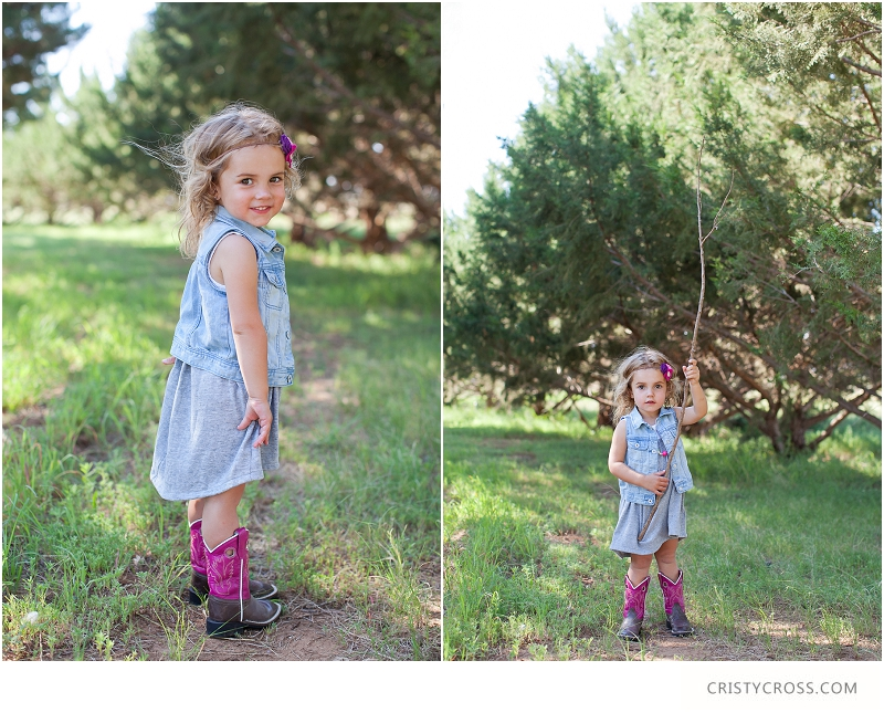 Toddler's Denim and Boots Children Shoot taken by Clovis Portrait Photographer Cristy Cross_0220.jpg
