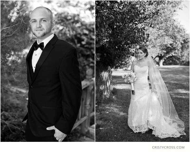 Willow Bend Portales, New Mexico Wedding taken by Clovis Wedding Photographer Cristy Cross_0004.jpg