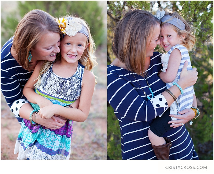Caprock New Mexico Family Session taken by Portrait Photographer Cristy Cross_0009.jpg