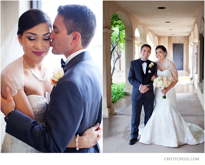 Jon and Valerie's Hobbs, New Mexico Wedding  taken by Clovis Wedding Photographer Cristy Cross_0001.jpg