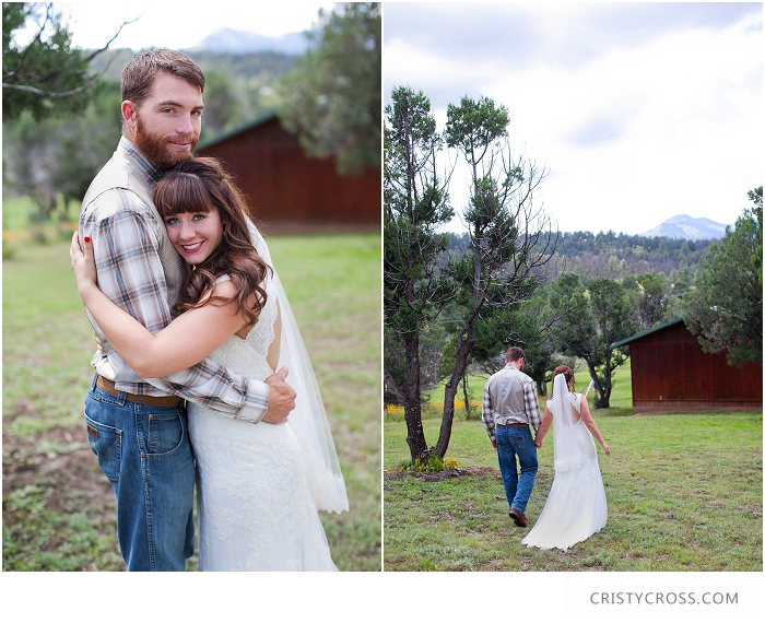 Kallie and Tyler's Ruidoso, New Mexico Wedding taken by Clovis Wedding Photographer Cristy Cross_0001.jpg
