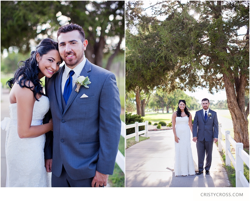Theo and Haleigh's Navy Blue Clovis, NM Wedding taken by Clovis Wedding Photographer Cristy Cross_0001.jpg