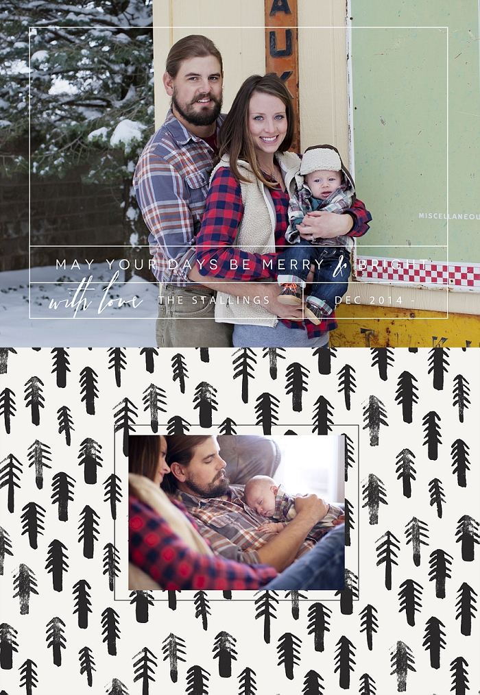 2014 Christmas Cards by Clovis Portrait Photographer Cristy Cross_0101.jpg