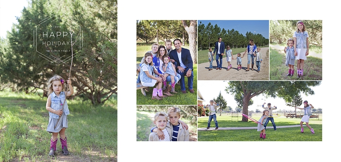 2014 Christmas Cards by Clovis Portrait Photographer Cristy Cross_0104.jpg