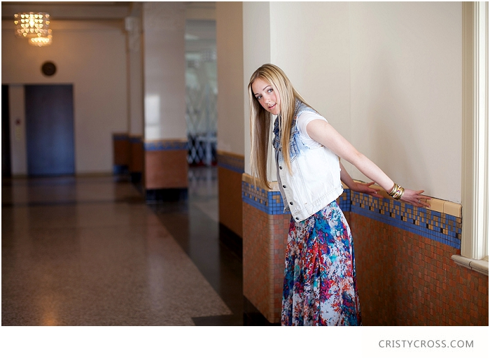 Darby's Free Spirit Clovis, New Mexico Senior Session taken by Clovis Portrait Photographer Crsity Cross_0021.jpg