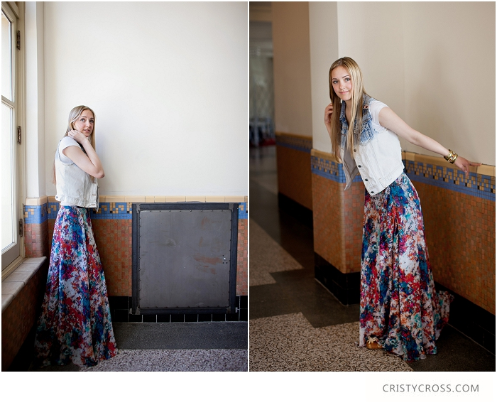 Darby's Free Spirit Clovis, New Mexico Senior Session taken by Clovis Portrait Photographer Crsity Cross_0023.jpg
