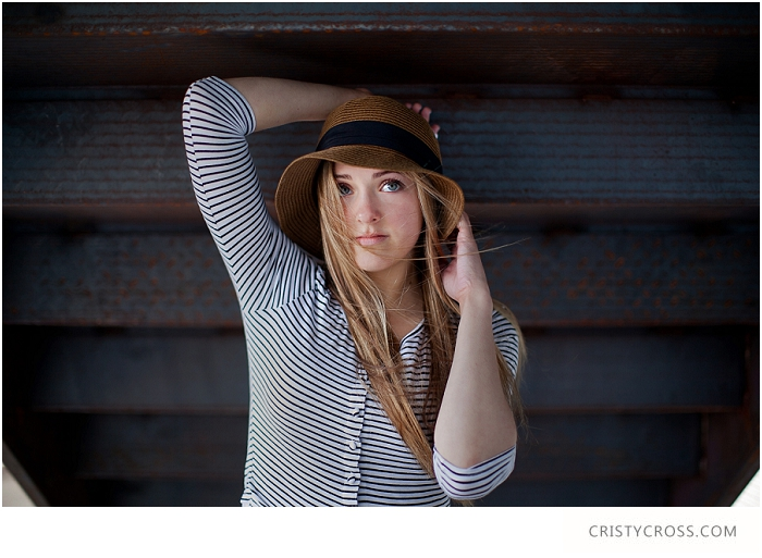 Darby's Free Spirit Clovis, New Mexico Senior Session taken by Clovis Portrait Photographer Crsity Cross_0025.jpg