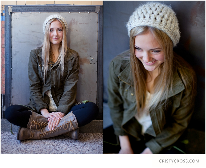 Darby's Free Spirit Clovis, New Mexico Senior Session taken by Clovis Portrait Photographer Crsity Cross_0031.jpg