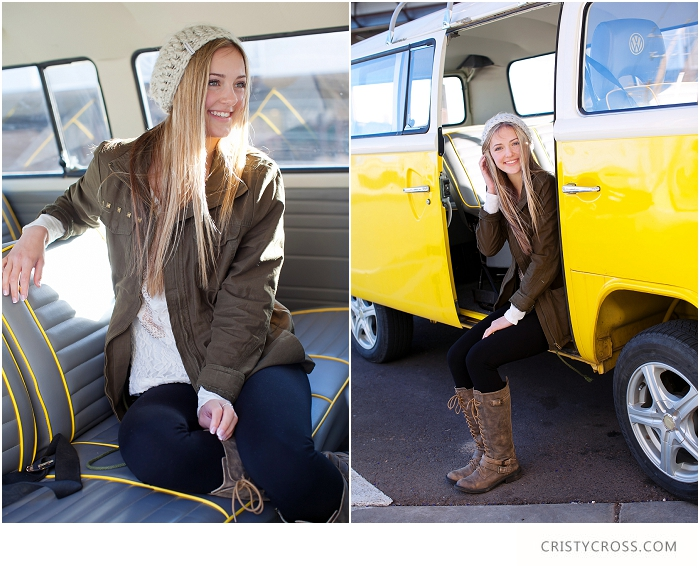 Darby's Free Spirit Clovis, New Mexico Senior Session taken by Clovis Portrait Photographer Crsity Cross_0033.jpg