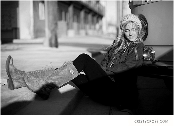 Darby's Free Spirit Clovis, New Mexico Senior Session taken by Clovis Portrait Photographer Crsity Cross_0039.jpg