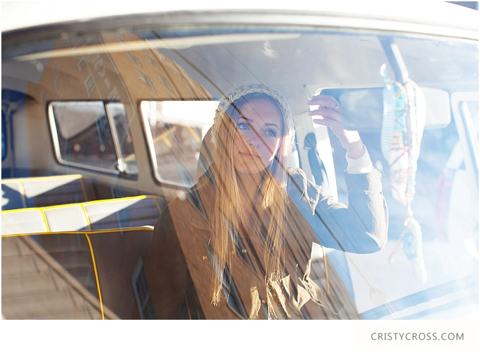Darby's Free Spirit Clovis, New Mexico Senior Session taken by Clovis Portrait Photographer Crsity Cross_0041.jpg