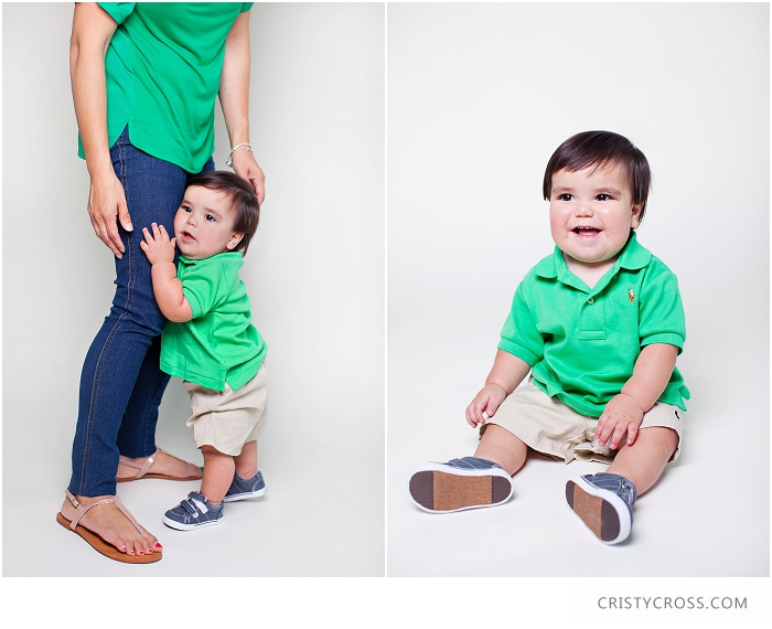 Mason's One Year Old Photo Session taken by Portrait Photographer Cristy Cross_0004.jpg