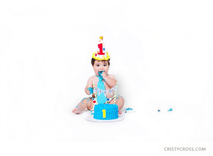 Mason's One Year Old Photo Session taken by Portrait Photographer Cristy Cross_0006.jpg