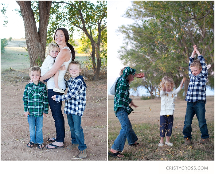 The Conklin's Ned Houk Park Clovis, New Mexico Family Session taken by Clovis Portrait Photographer Cristy Cross_0001.jpg