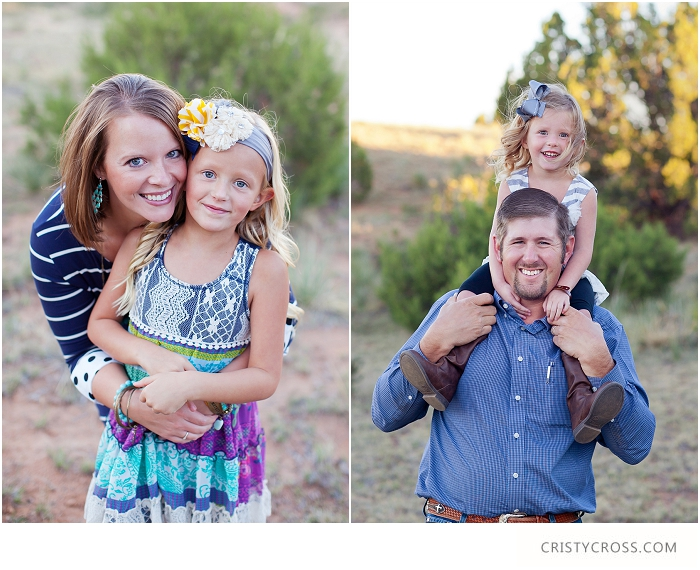 The Lansford's Caprock Family Session taken by Clovis Portrait Photographer Cristy Cross_0020.jpg