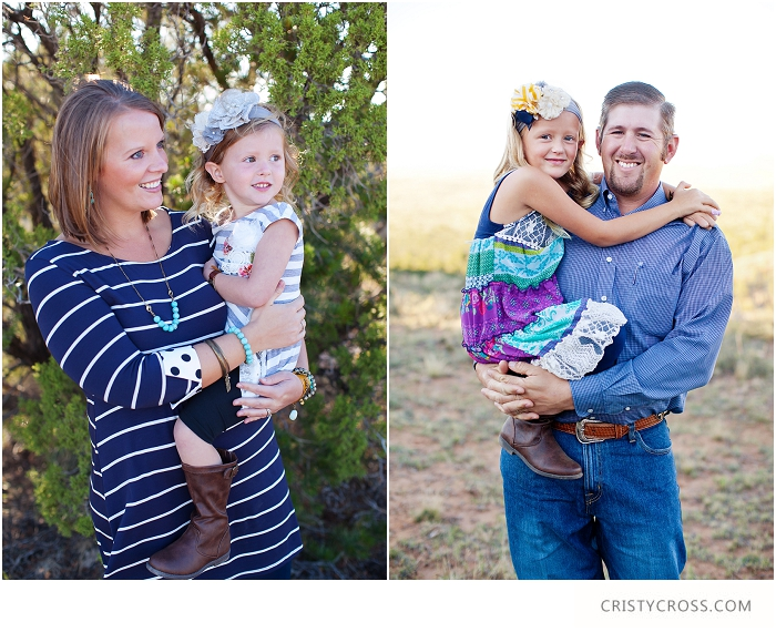The Lansford's Caprock Family Session taken by Clovis Portrait Photographer Cristy Cross_0021.jpg