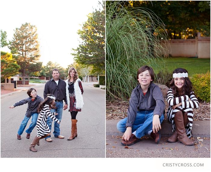 The McDonald's Clovis, NM Family Session taken by Clovis Portrait Photographer Cristy Cross_0002.jpg