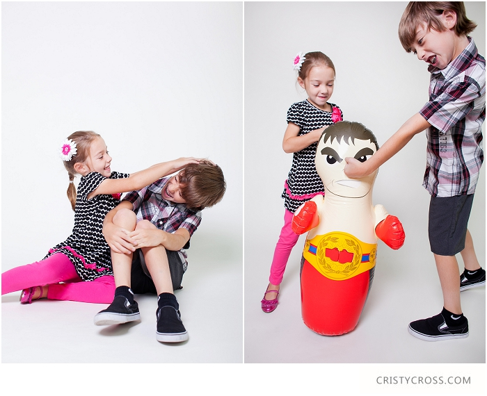 The Morris's Studio Mini Session taken by Clovis Portrait Photographer Cristy Cross_0015.jpg