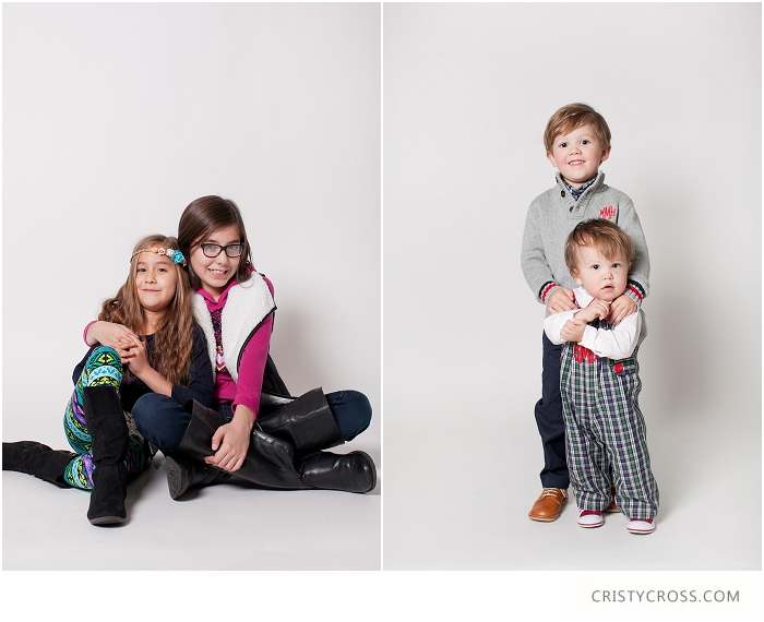 Fall Studio Mini Sessions taken by Clovis Portrait Photographer Cristy Cross_0021.jpg