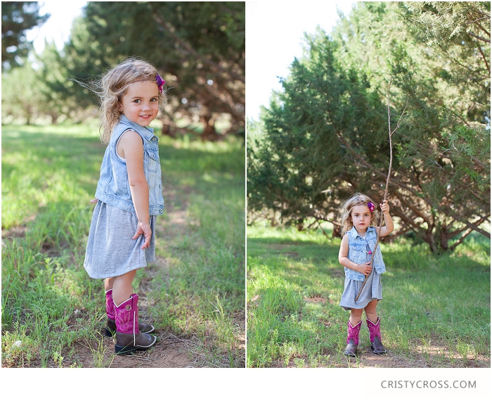 Pink and Navy Blue Family Session taken by Clovis Portrait Photographer Cristy Cross_0233.jpg