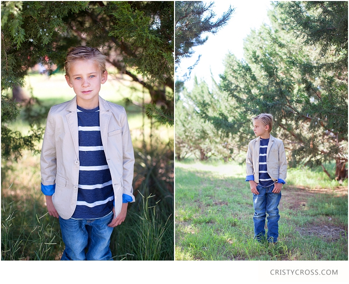 Pink and Navy Blue Family Session taken by Clovis Portrait Photographer Cristy Cross_0235.jpg