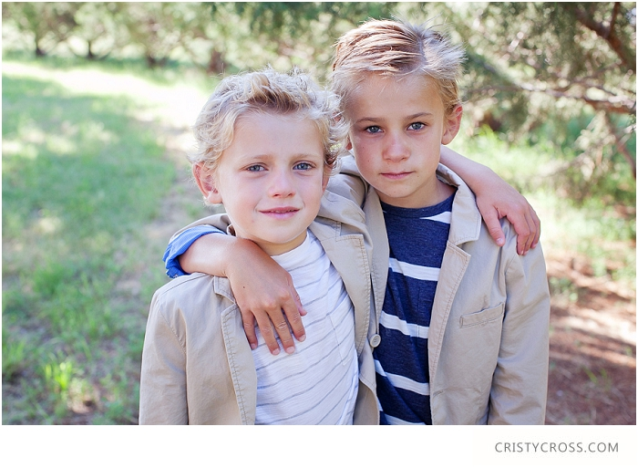Pink and Navy Blue Family Session taken by Clovis Portrait Photographer Cristy Cross_0236.jpg