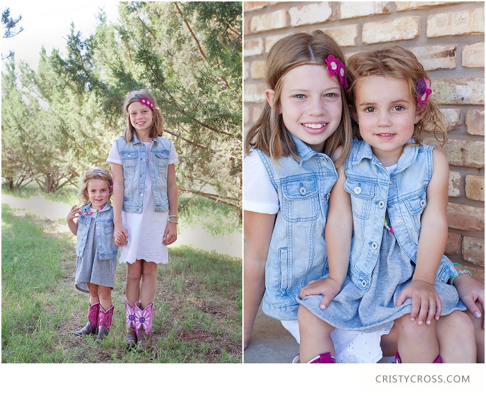Pink and Navy Blue Family Session taken by Clovis Portrait Photographer Cristy Cross_0237.jpg
