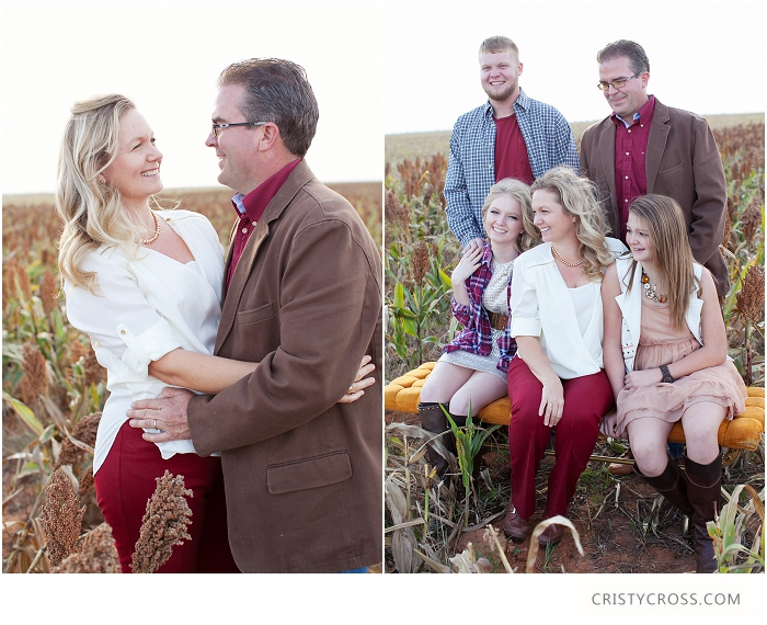 The Martin's Country Living Clovis, New Mexico Family Session taken by Clovis Portrait Photographer Cristy Cross_0106.jpg