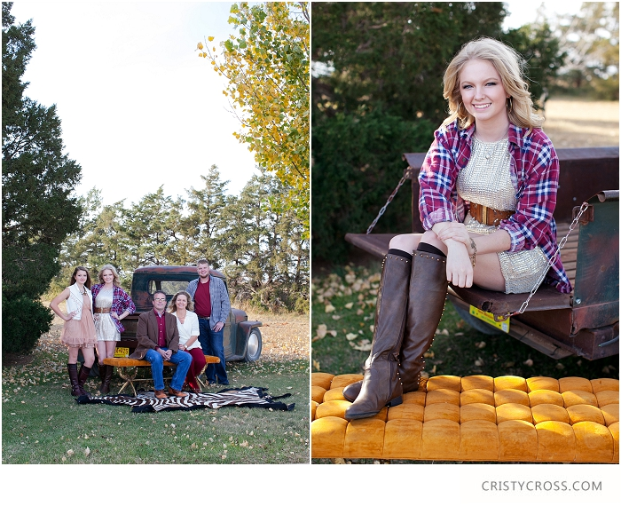 The Martin's Country Living Clovis, New Mexico Family Session taken by Clovis Portrait Photographer Cristy Cross_0107.jpg