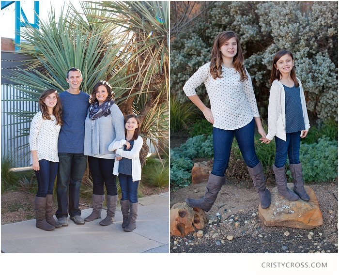 The Reeves' Downtown Lubbock Family Session taken by Clovis Portrait Photographer Cristy Cross_0001.jpg