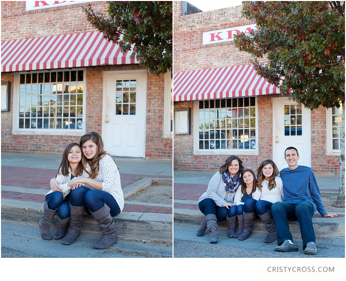 The Reeves' Downtown Lubbock Family Session taken by Clovis Portrait Photographer Cristy Cross_0002.jpg