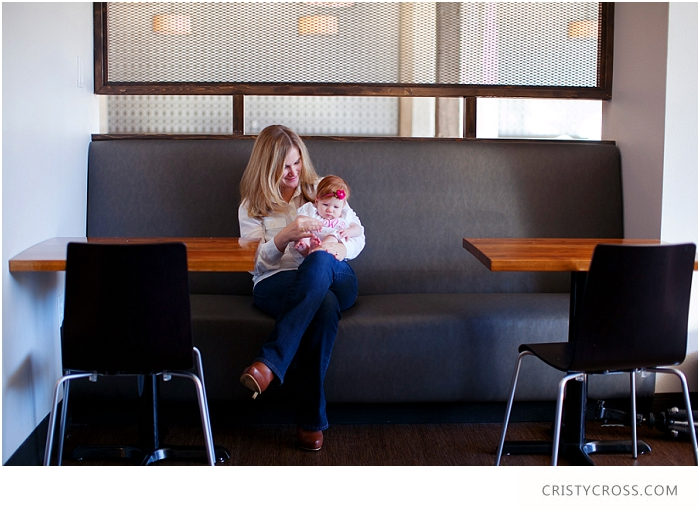 The West Table Lubbock, Texas Family Session taken by Clovis Portrait Photographer Cristy Cross_0003.jpg