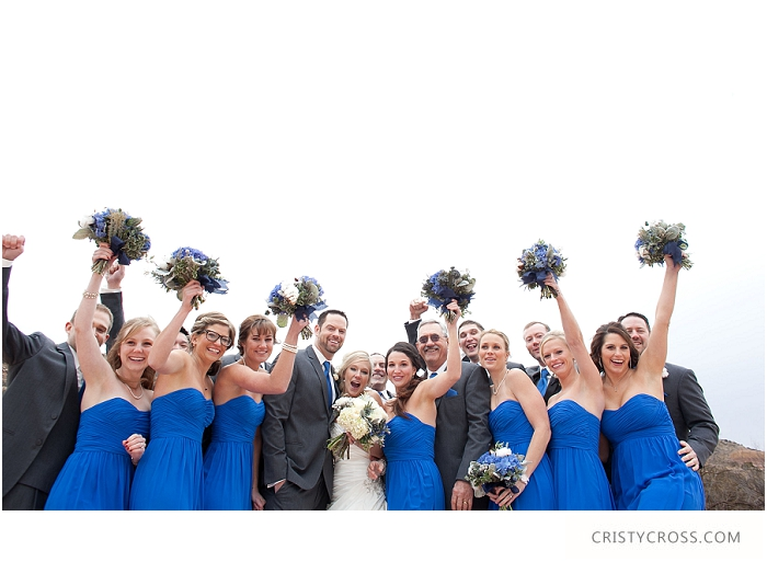 Winter Palo Duro Royal Blue Wedding taken by Clovis Wedding Photographer Cristy Cross_0022.jpg