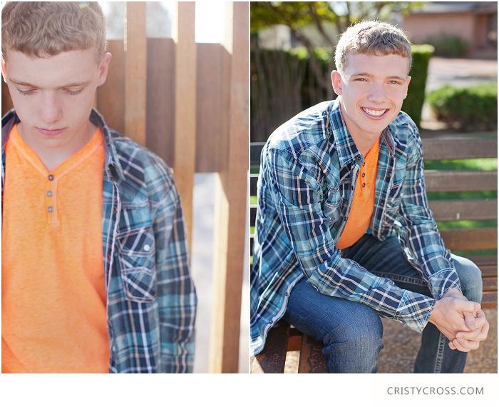 Justin's Texico High School Senior Session taken by Clovis Portrait Photographer Cristy Cross_0001.jpg