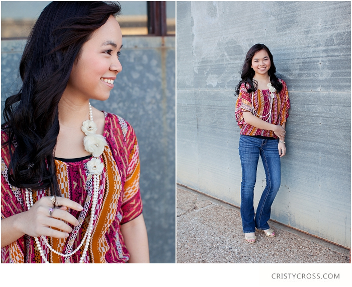 Nellie's Clovis High School Senior Session taken by Clovis Portrait Photographer Cristy Cross_0024.jpg