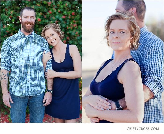 Annie and Eric's Springtime Engagement Session taken by Clovis Wedding Photographer Cristy Cross_0001.jpg