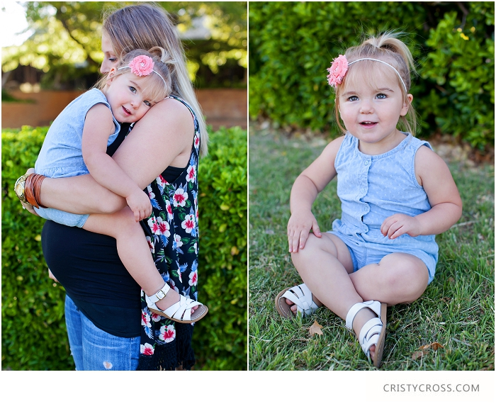 Mom and Child Mini Sessions at Municipal Garden and Arts Center Lubbock, Texas  taken by Clovis Portrait Photographer Cristy Cross_0201.jpg