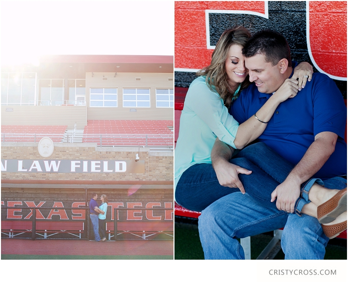 Texas Tech Baseball Lubbock, Texas Engagement Session taken by Clovis Wedding Photographer Cristy Cross_0205.jpg