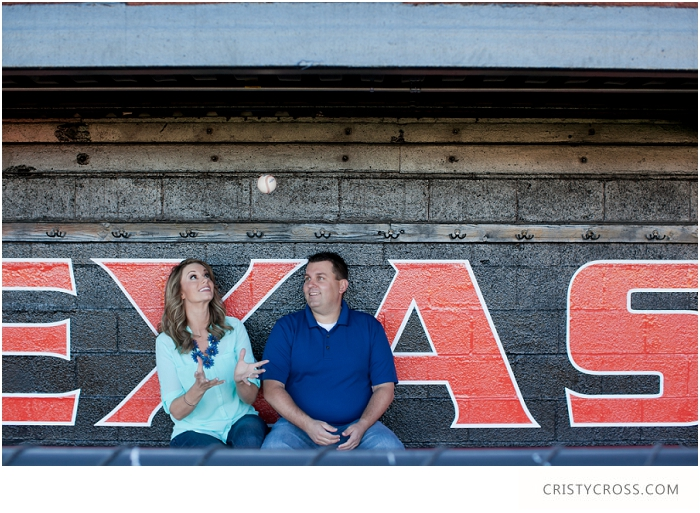 Texas Tech Baseball Lubbock, Texas Engagement Session taken by Clovis Wedding Photographer Cristy Cross_0206.jpg