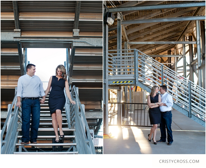 Texas Tech Baseball Lubbock, Texas Engagement Session taken by Clovis Wedding Photographer Cristy Cross_0217.jpg