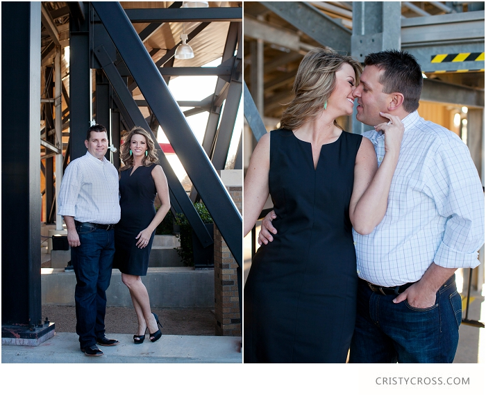Texas Tech Baseball Lubbock, Texas Engagement Session taken by Clovis Wedding Photographer Cristy Cross_0218.jpg