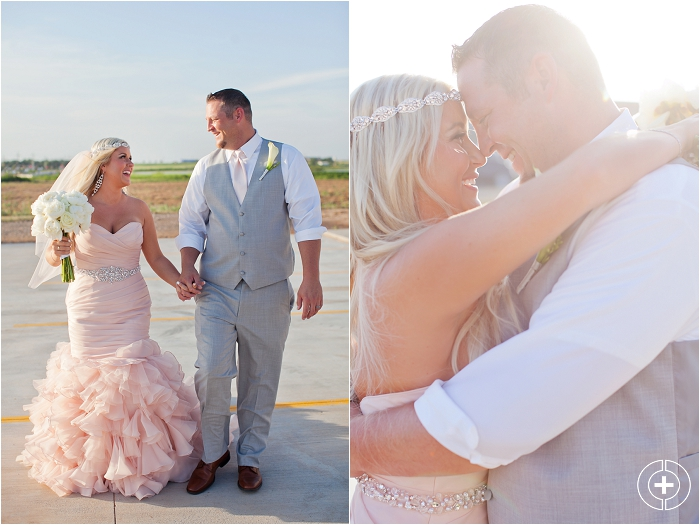 Kaci and Casey's Blush and White Bella Vie Lubbock, Texas Wedding taken by Clovis Wedding Photographer Cristy Cross_0001.jpg